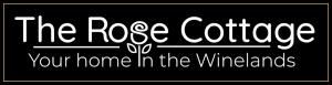 The Rose Cottage logo
