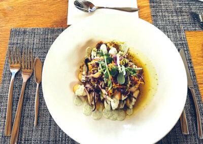 Tangram of Durbanville Hills food 01